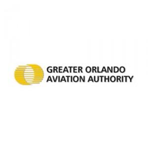 Greater Orlando Aviation Authority (GOAA) - Creelman Inc
