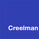 Creelman Inc